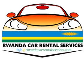 Rwanda-Car-Rental-Services-Logo