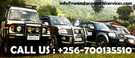 call-rwanda-car-rental