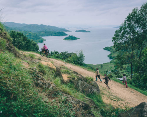 congo-nile-trail-rwanda