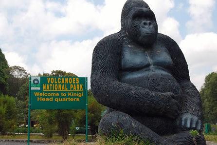 volcano-park