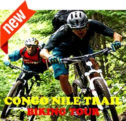 biking-tour-congo-nile-trail-rw