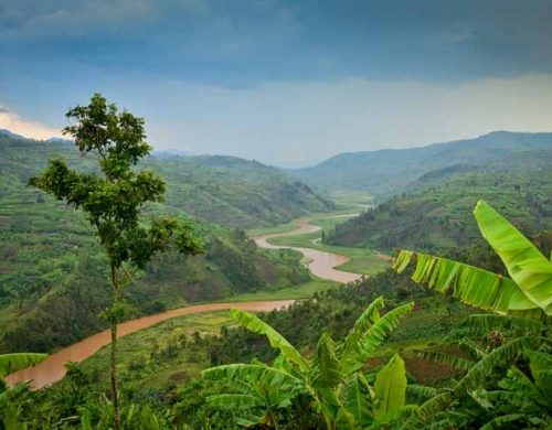 biking-tour-rwanda